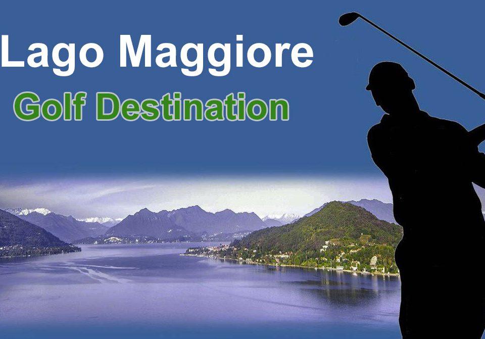lago-maggiore-golf-destination