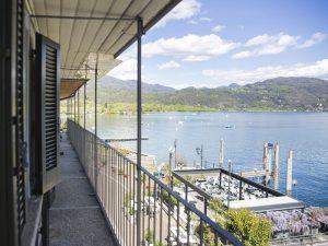 vistaqua-appartamenti- vista lago-maggiore-4