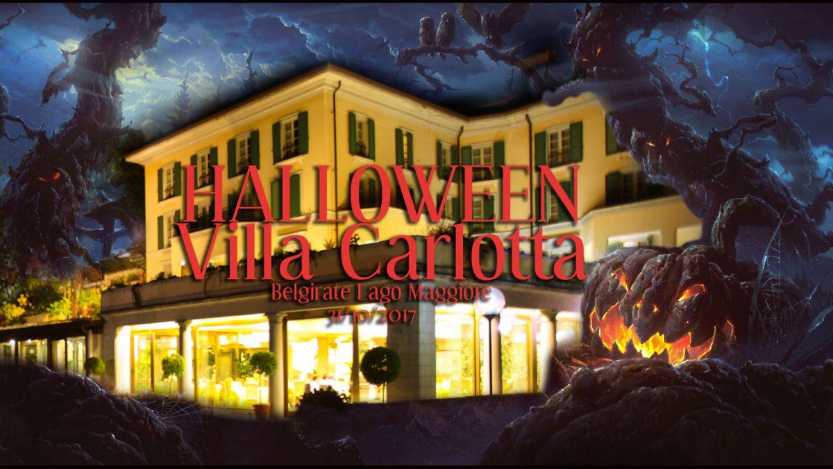 halloween-villa-carlotta