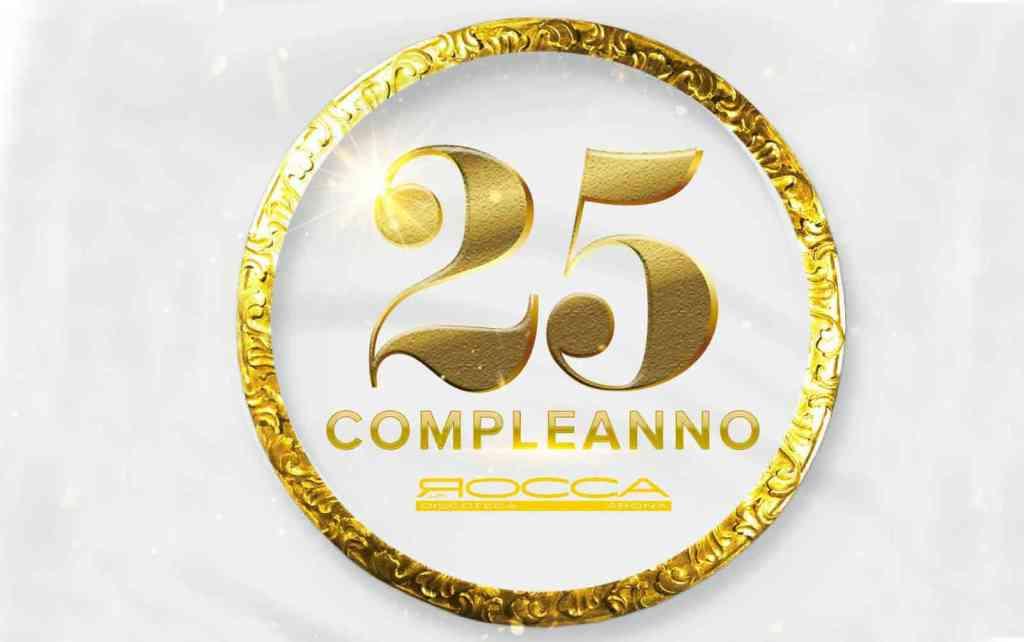 Compleanno-la-rocca-discoteca-25-anni-arona