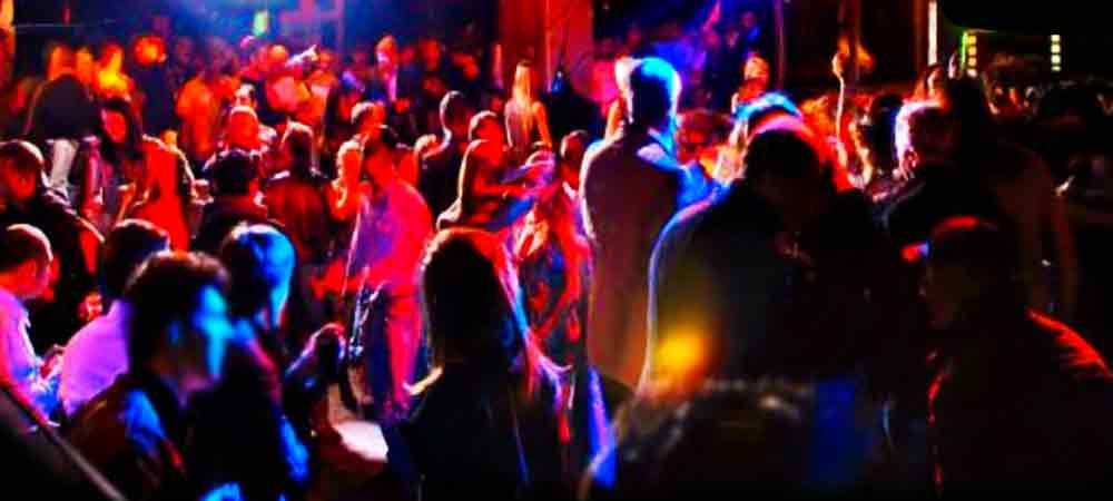 discoteca-locali lago maggiore