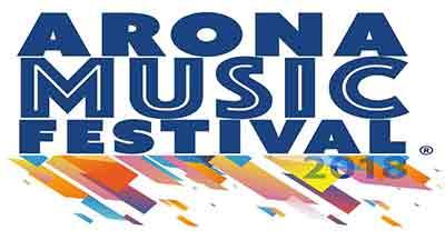 arona-music-festival