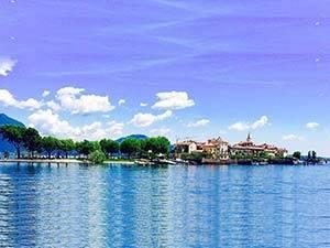 10 cose da vedere sul lago maggiore