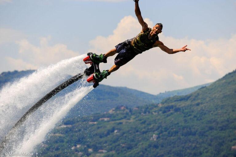 flyboard lago maggiore1
