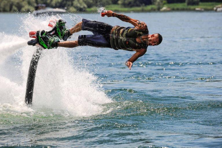 flyboard lago maggiore2