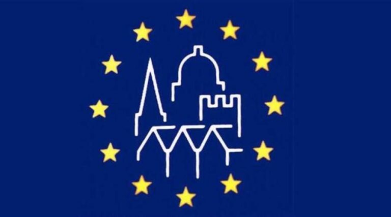 Giornate Europee del Patrimonio (GEP)